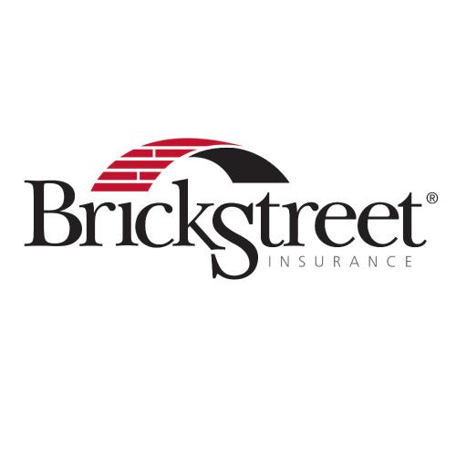 Insurance-Partner-Brickstreet