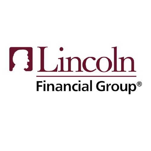 Insurance Partner Lincoln Financial Group