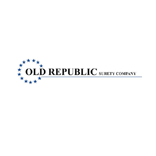 Insurance Partner Old Republic