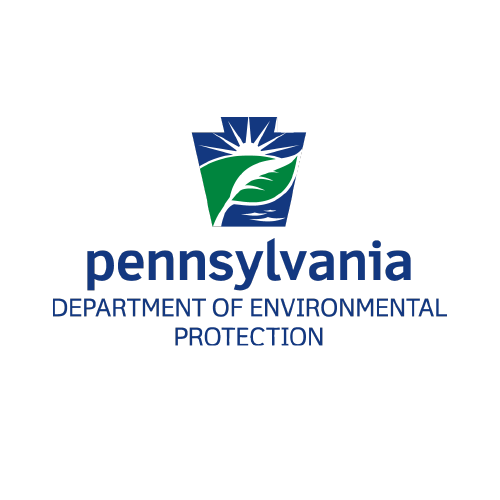 Insurance Partner Pennsylvania Department of Environmental Protection