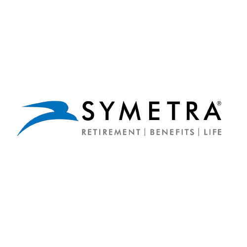 Insurance Partner Symetra