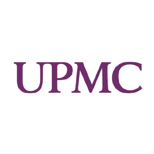 Insurance Partner UPMC