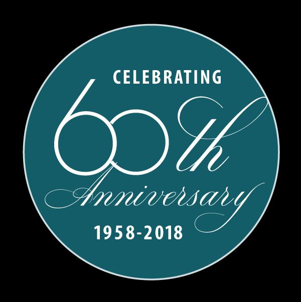 60-anniversary-logo