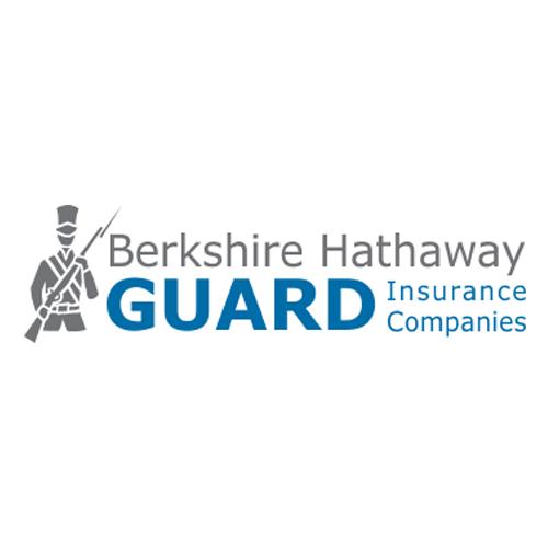 Carrier-Berkshire-Hathaway-Guard (1)